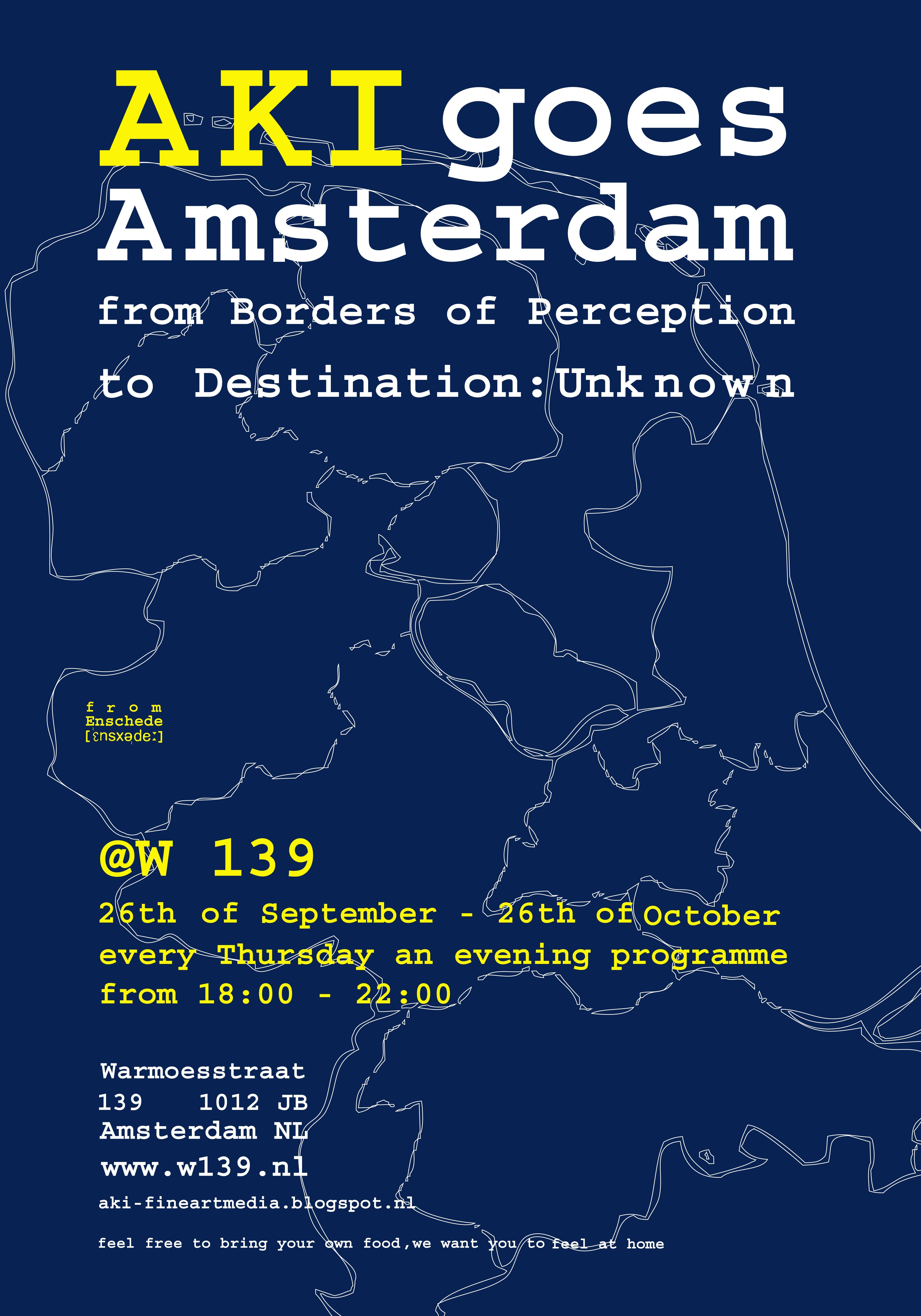 Poster For sam 02